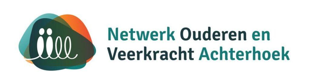logo netwerk ouderen