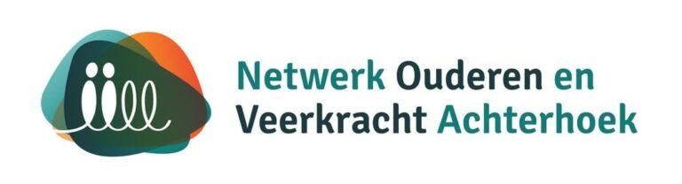Netwerk Ouderen en Veerkracht Achterhoek