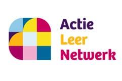aktie-leer-netwerk (1)