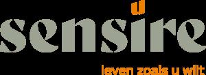Sensire_logo_2020_RGB-1024x374